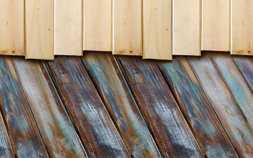 Distressed Boards