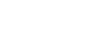 South Meadow Farm Logo