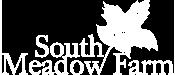 South Meadow Farm Logo