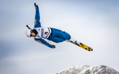 World Cup Freestyle